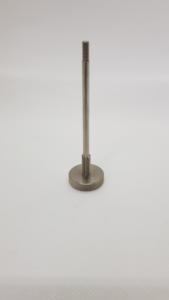 Stahl & Aluminium 3