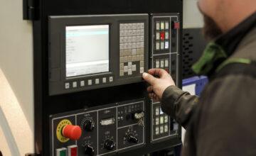 CNC-Controller-Blog